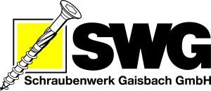 bbq-swg